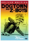 Dogtown and Z-Boys Image