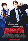 Hollywood Homicide Image