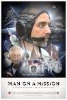 Richard Garriott: Man on a Mission Image