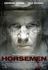 Horsemen Image