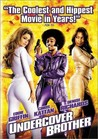 Undercover Brother Image