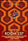 Room 237 Image