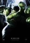 Hulk Image