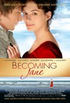 Becoming Jane Image