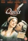 Quills Image