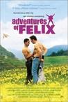 The Adventures of Felix Image