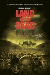 Land of the Dead Image