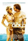 Fool's Gold Image