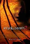 Jeepers Creepers II Image