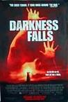 Darkness Falls Image