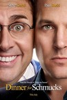 Dinner for Schmucks Image