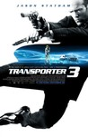 Transporter 3 Image