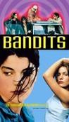 Bandits Image