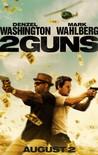 2 Guns Image