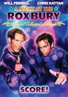 A Night at the Roxbury Image