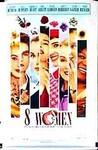 8 Women Image