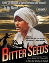 Bitter Seeds Image