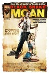 Black Snake Moan Image
