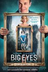 Big Eyes Image