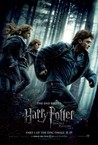 Harry Potter and the Deathly Hallows: Part I Image
