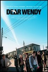 Dear Wendy Image