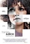 Frankie & Alice Image