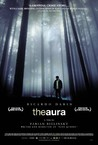 The Aura Image