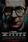 Tinker Tailor Soldier Spy Image
