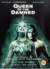 Queen of the Damned Image