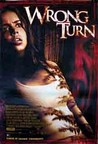 Wrong Turn Image
