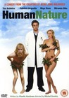 Human Nature Image