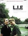 L.I.E. Image