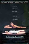 Boxing Helena Image