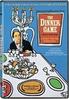 The Dinner Game Image