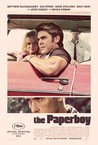 The Paperboy Image