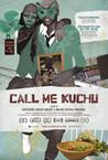 Call Me Kuchu Image