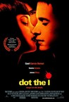 Dot the I Image