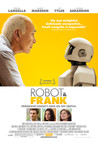 Robot and Frank Image