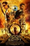 Gods of Egypt Image