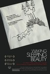 Waking Sleeping Beauty Image