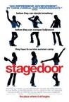 Stagedoor Image