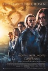 The Mortal Instruments: City of Bones Image