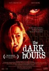 The Dark Hours Image