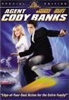 Agent Cody Banks Image