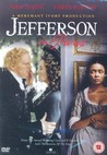 Jefferson in Paris Image