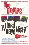 A Hard Day's Night (re-release) Image
