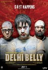 Delhi Belly Image