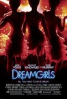 Dreamgirls Image