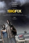 The Big Fix Image