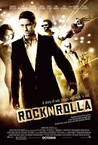 RocknRolla Image